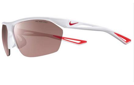 Tailwind E Sunglasses