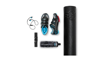 Fly Pro Pack