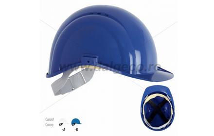 Casca-de-protectie-inap-defender-2681-b