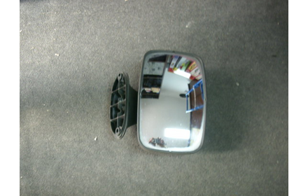 Oglinda Acostament Renault Premium