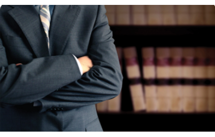 Accountants Professional Liability Program
