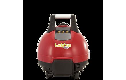 Ladybug® 2150
