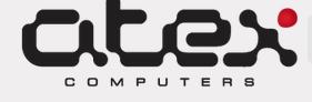 ATEX Computer SRL.