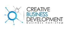 Creative Business Development SRL
