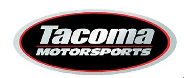 www.tacomamotorsports.com
