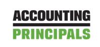Accounting Principals, Inc.