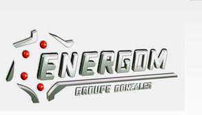 ENERGOM
