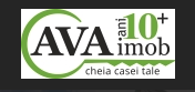 AVA Imob