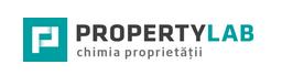 Property Lab