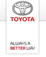 Toyota Cluj-Napoca