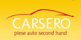 Carsero