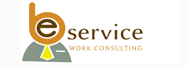 S.C. Beservice Work Consulting S.R.L