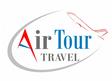 Air Tour Travel