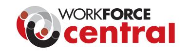 www.workforce-central.org