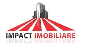 Impact Imobiliare S.R.L.