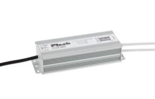 ALIMENTATOR TC 12V/100W/IP20
