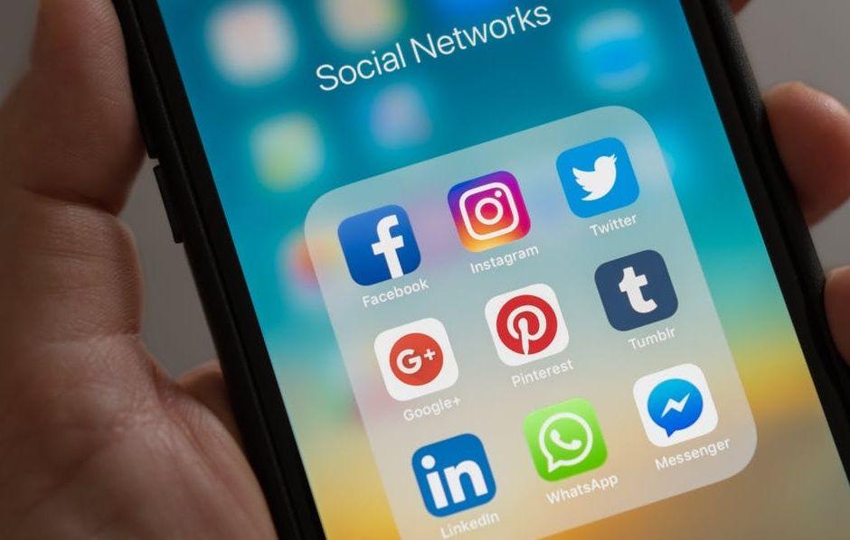 ADVANTAGES OF AVAILING SOCIAL MEDIA MARKETING