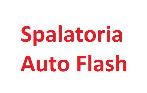 Polish Auto - Detailing Auto