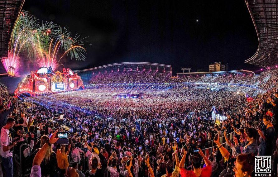 Méra World Music 2021