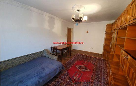 Vanzare Apartament 3 Camere Constanta Centru