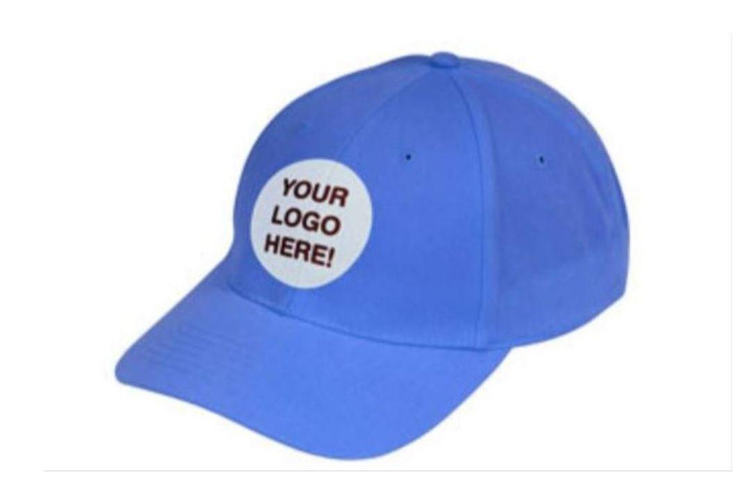Logo Design & Digitizing