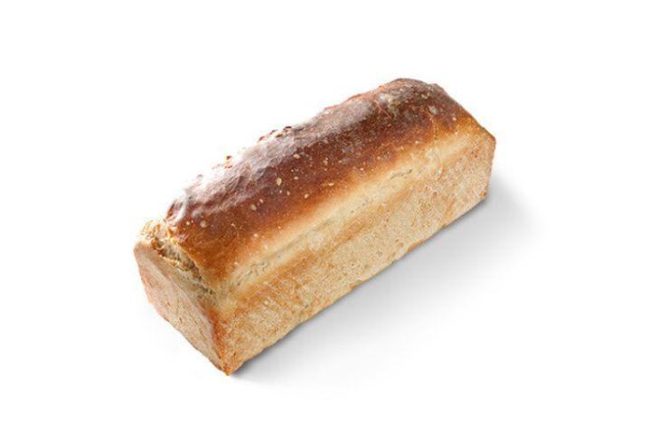 Pâine Țărănească