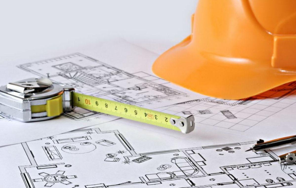 Inginer constructor