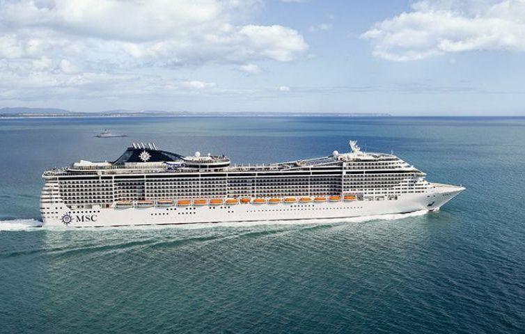 Croaziere 2022 • Miami, FL/Bahamas