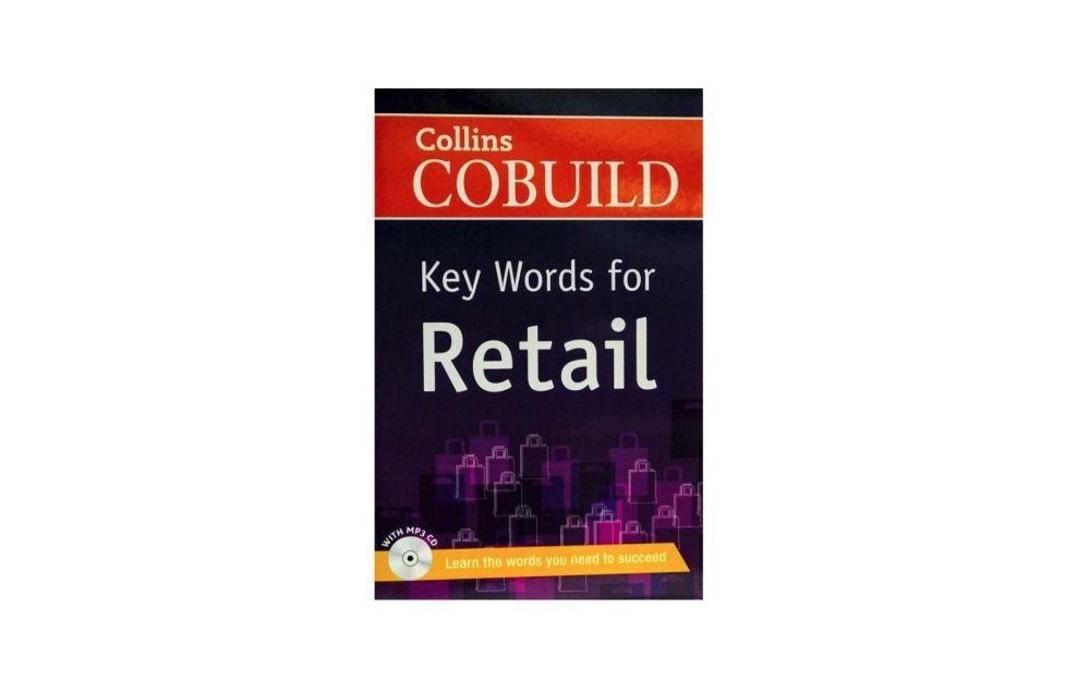Col Cob Key Words For Retail