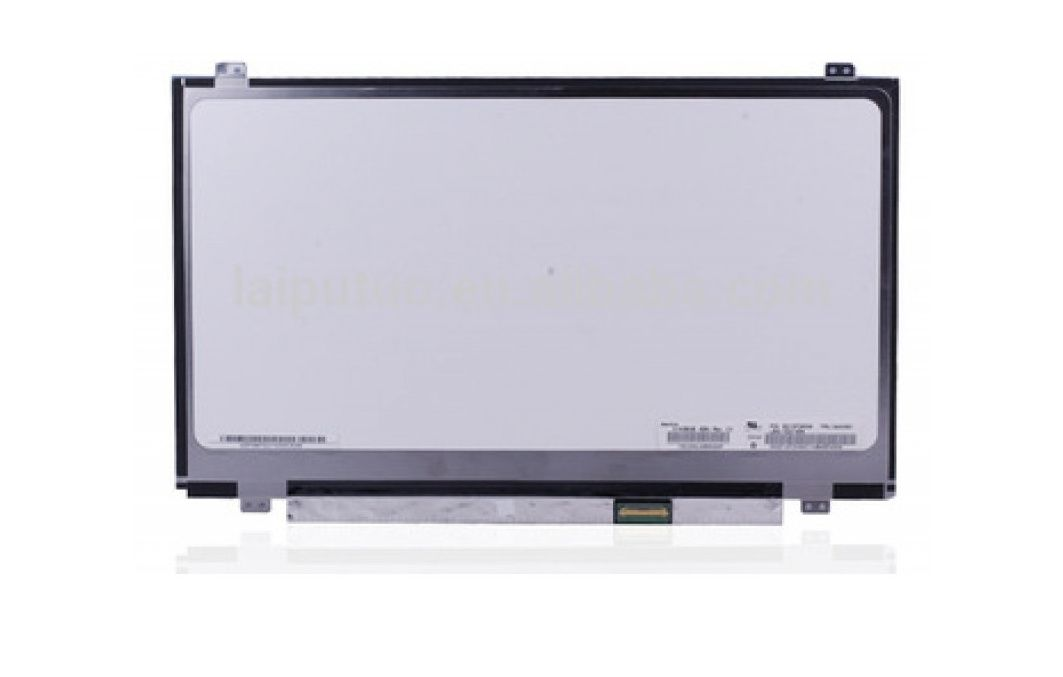 Display Laptop Nou Innolux N140bga-eb3 Rev. C2 14.