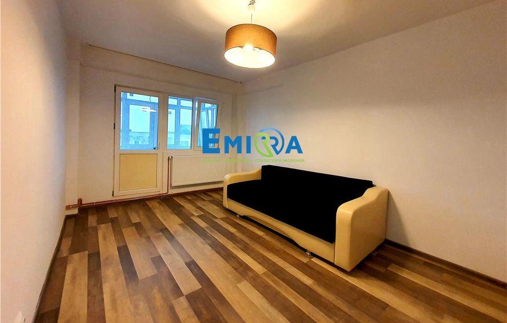 Vanzare Apartament 2 camere decomandate renovat