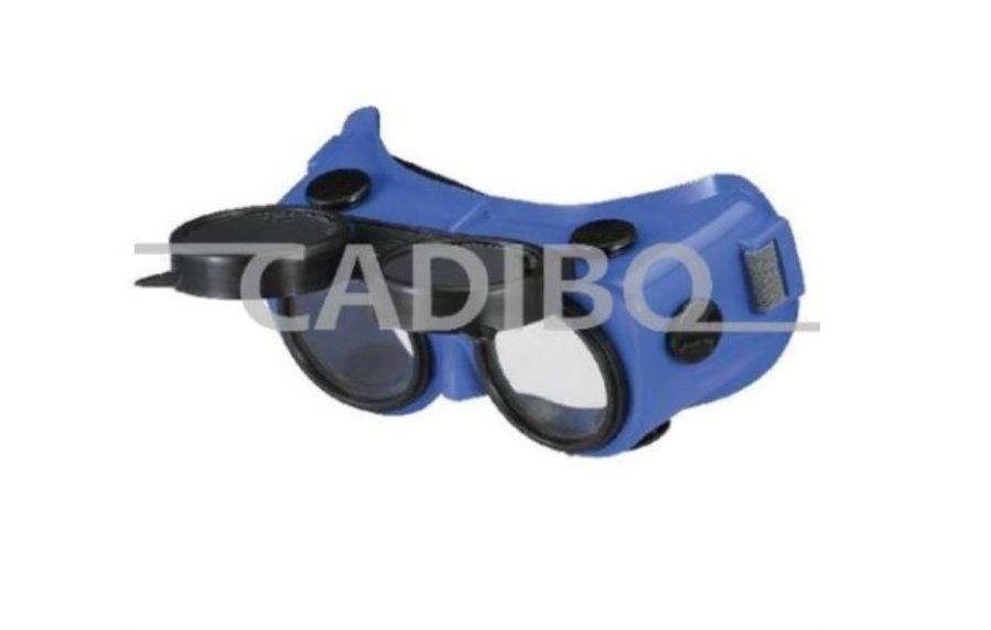 Ochelari Protectie Sudori