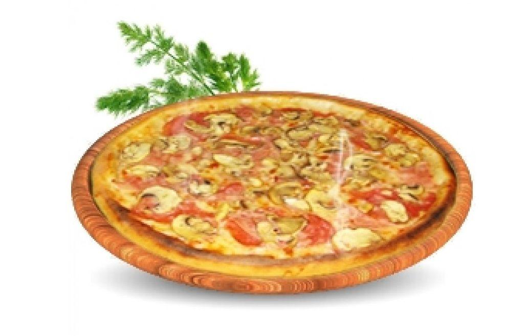 Pizza Adelina Pizza Adelina