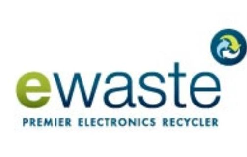 What to recyvle