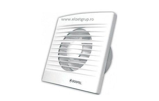 Ventilator 100 Standard Rico Dospel