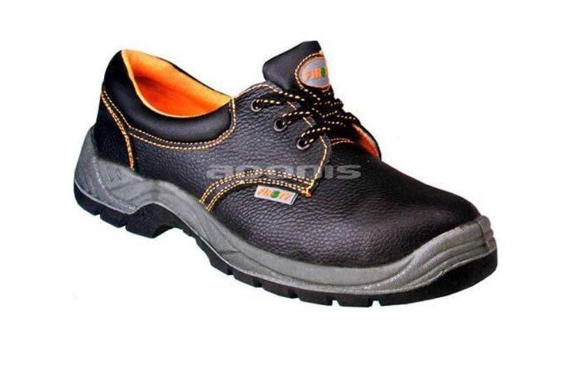 Pantofi Firlow S1P