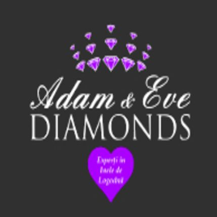 Adam & Eve DIAMONDS