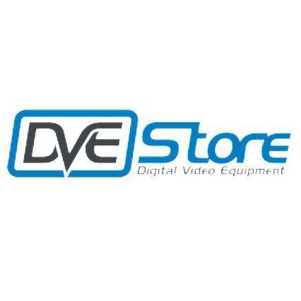 DVEStore