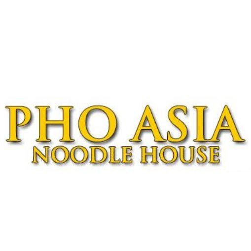 Vietnamese Restaurant & Authentic Asian Noodles