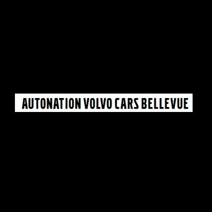 AUTONATION VOLVO Cars Bellveue
