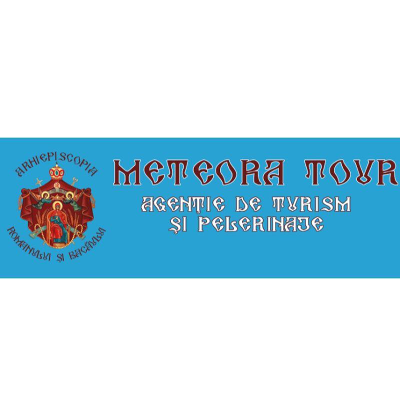 Meteora Tour