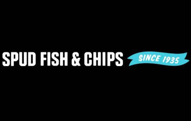 Salmon & Chips
