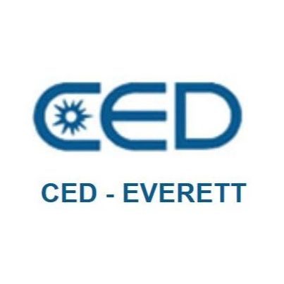 Consolidated Electrical Distributors (CED)