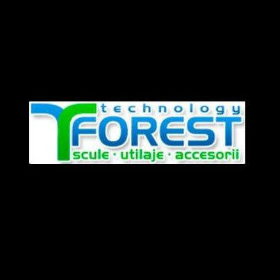 S.C. FOREST Technology S.R.L.