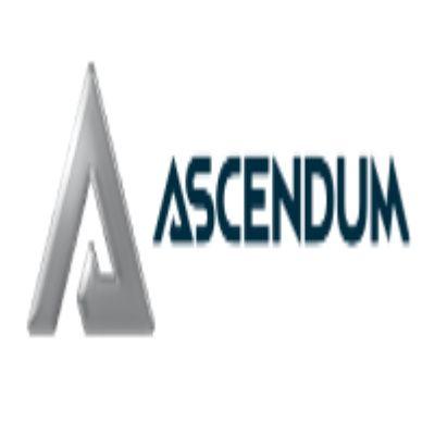 Ascendum Machinery S.R.L.