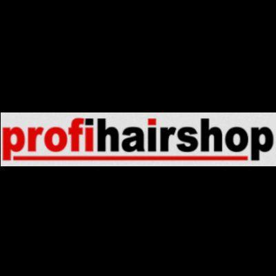 Profihairshop S.R.L.