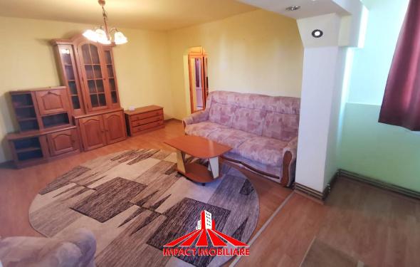 Inchiriez apartament 2 camere Micalaca
