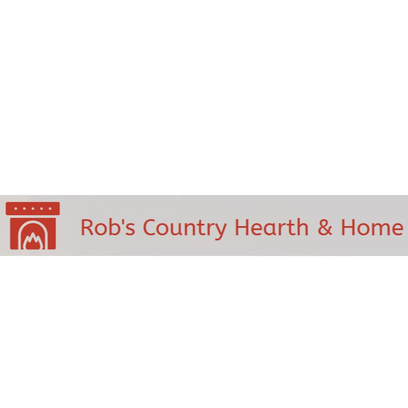 Rob's Country Hearth & Home