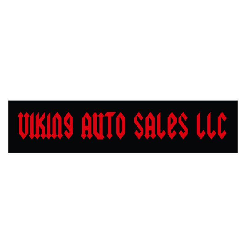 VIking Auto Sales, LLC