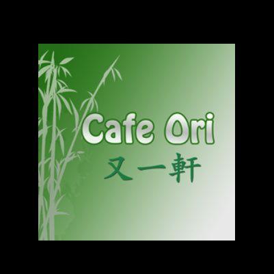 Cafe Ori